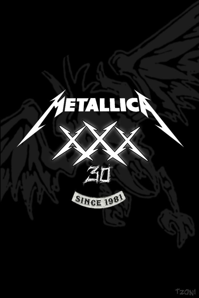 Metallica wallpaper, picture, photo, image 640×960 Metalica Wallpapers (40 Wallpapers) | Adorable Wallpapers