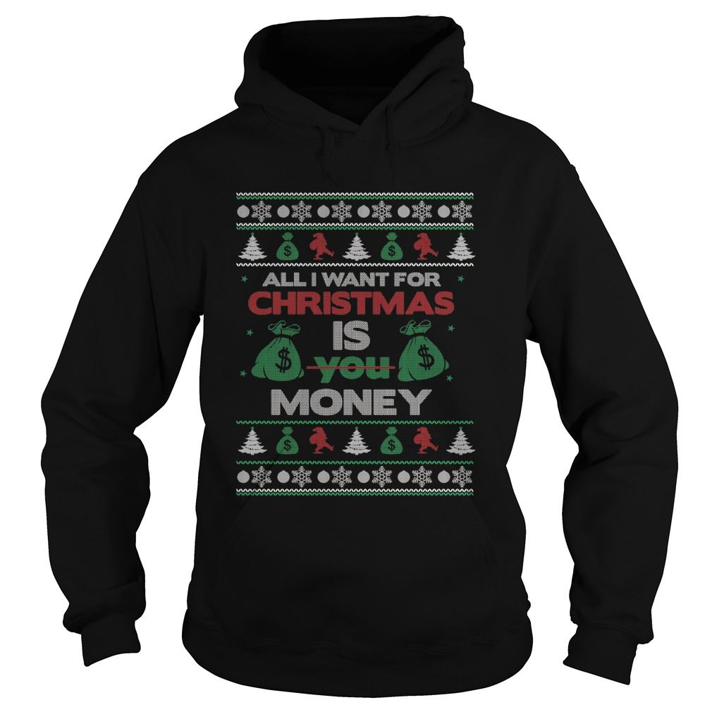 Funny All I Want for Christmas Ugly Sweater T-shirt #gift #ideas #Popular #Everything #Videos #Shop #Animals #pets #Architecture #Art #Cars #motorcycles #Celebrities #DIY #crafts #Design #Education #Entertainment #Food #drink #Gardening #Geek #Hair #beauty #Health #fitness #History #Holidays #events #Home decor #Humor #Illustrations #posters #Kids #parenting #Men #Outdoors #Photography #Products #Quotes #Science #nature #Sports #Tattoos #Technology #Travel #Weddings #Women