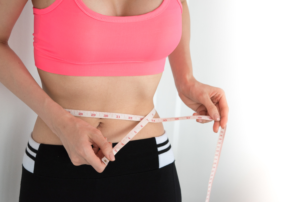 Woman Diet Concept Weight Loss Fitness #Weight #Diet #Woman #Loss #Concept #Fitness