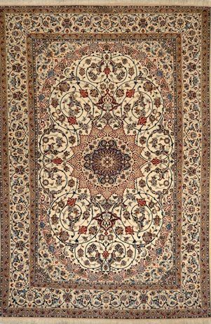Turkish Carpet Rugs On Carpet Turkish Carpet Rugs