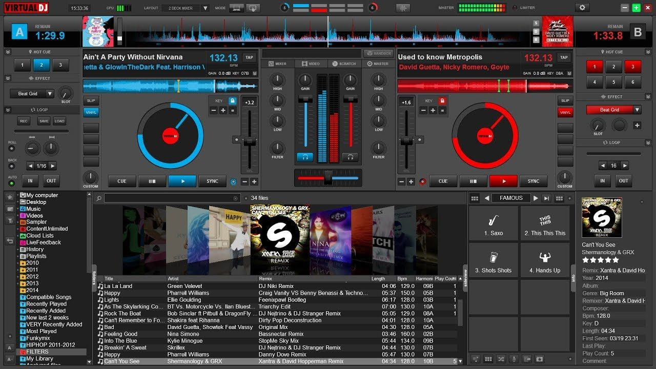 Dj remix sound 🔊 || live sound making || Apbrands | Youtube