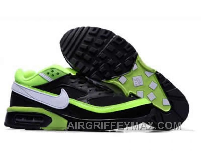 http://www.airgriffeymax.com/new-arrival-mens-nike-air-max-classic-bw-mbw091.html NEW ARRIVAL MENS NIKE AIR MAX CLASSIC BW MBW091 Only $101.00 , Free Shipping!