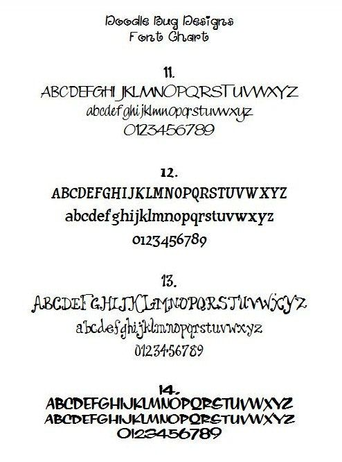 Vinyl Letters Vinyl Lettering Letter Decals Lettering