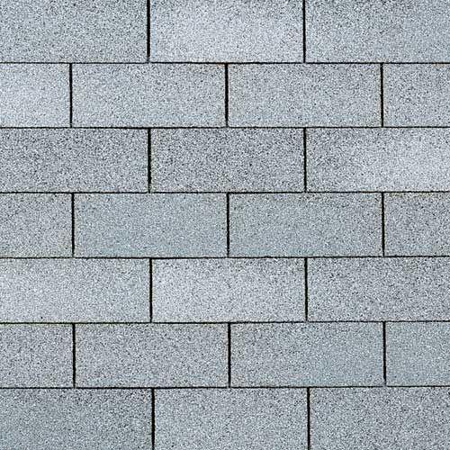 Owens Corning Roofing: Shingles   Supreme® AR: Aspen Gray