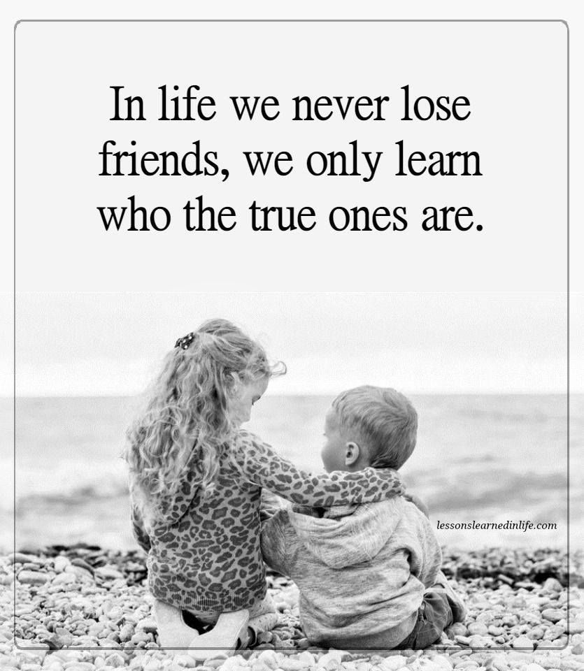 Quotes About Pearls And Friendship Scontentsea11.xx.fbcdn V T1.09