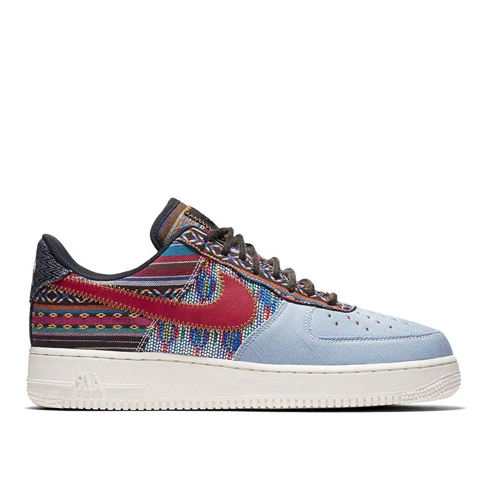 UNSTABLE FRAGMENTS. Custom SneakersNike ...