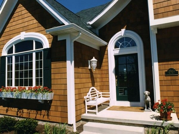 How To Update The Exterior Of Your Home On A Budget