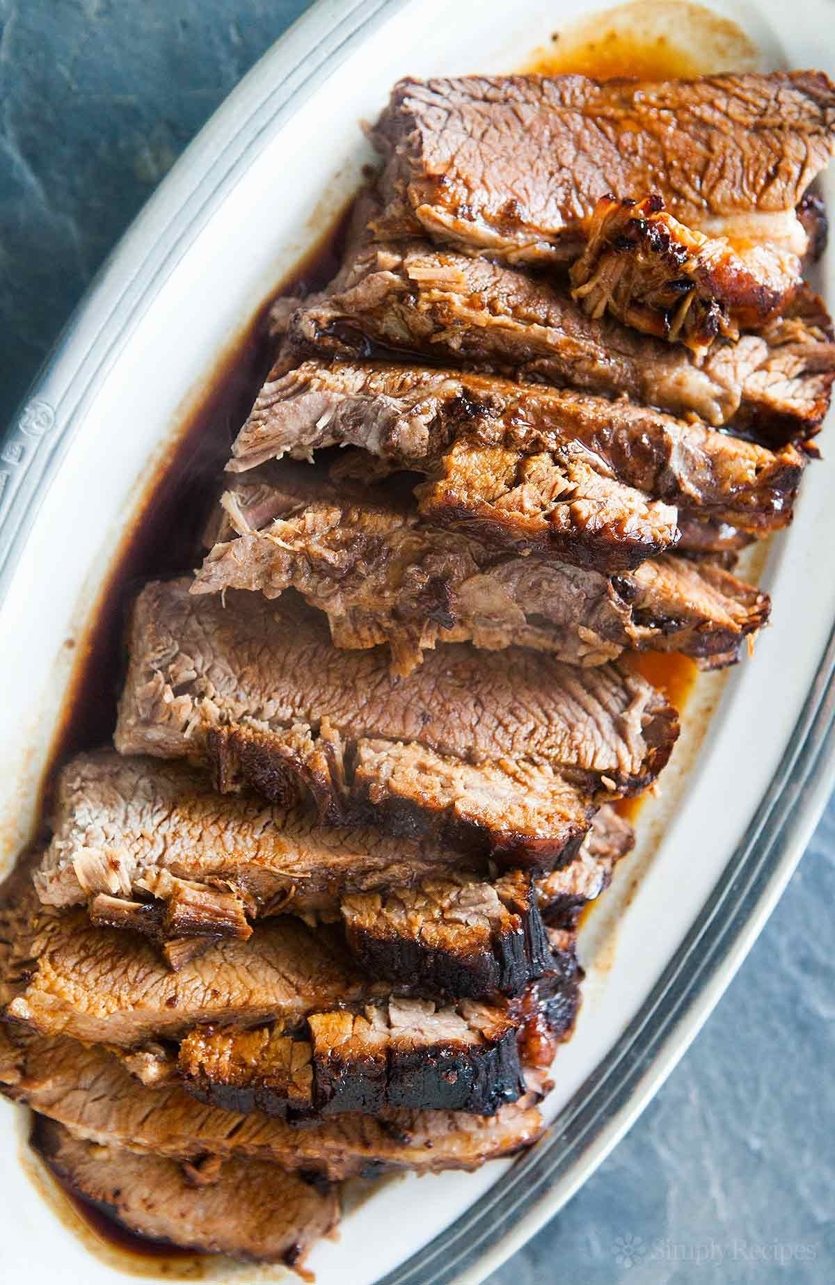 Pin On Beef Veal Recipes