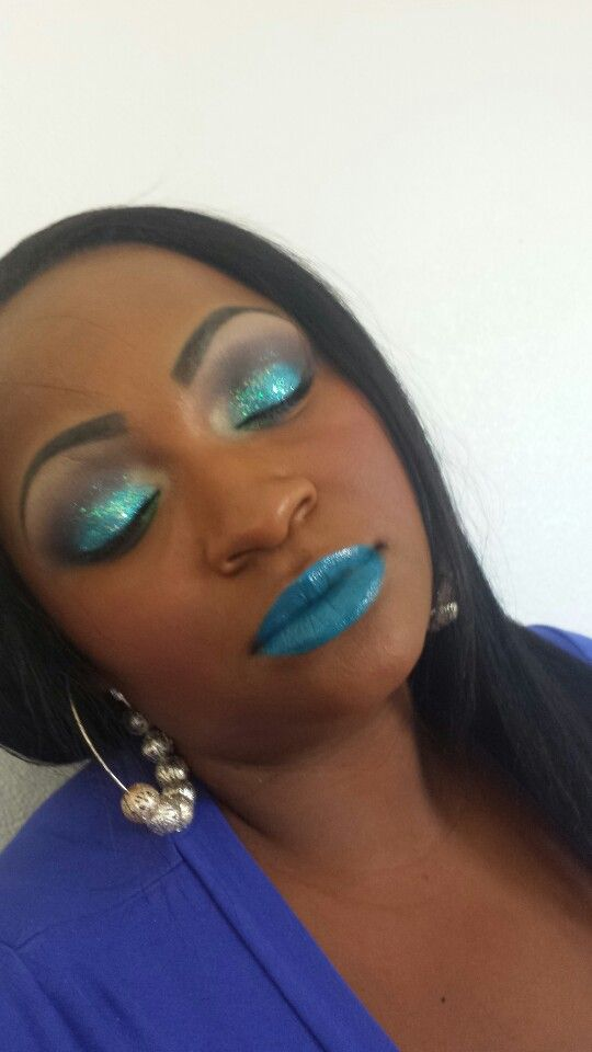 Checkout this tutorial on my channel youtube.com/bforbeautytv