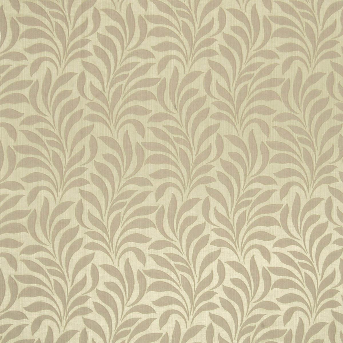 Neutral Embroiderd Linen Fabric Sanderson Fabric Fabric Textures Curtain Fabric Fabric Wallpaper