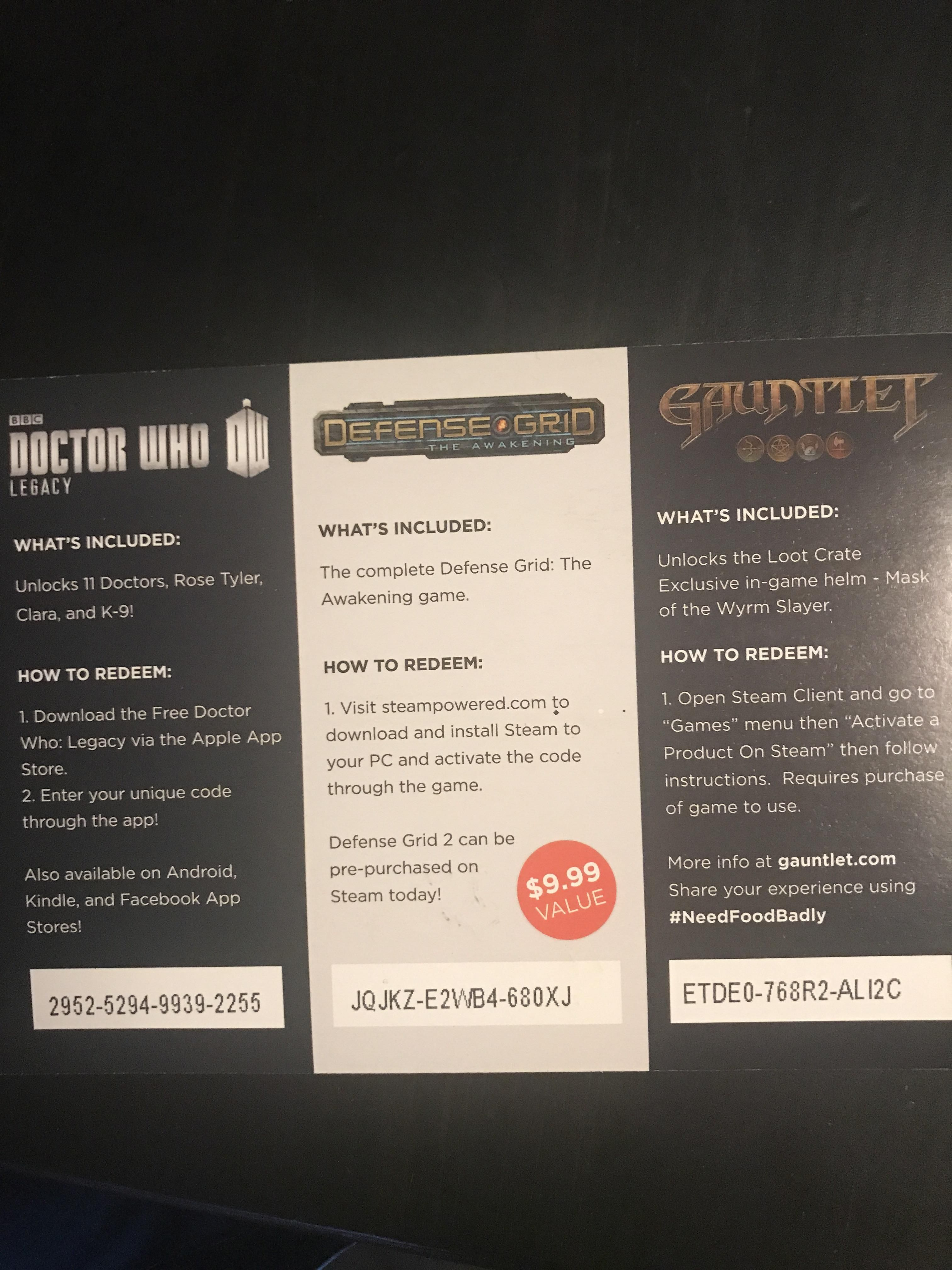 More codes Hope they still work LatestGames Pinterest