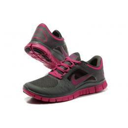 huge discount 45290 9e825 shoe hub nike · Nike Free RunsShoes ...