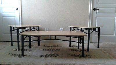 coffee table https://t.co/SlkTS0kzy3 https://t.co/9RUZl6dcNY