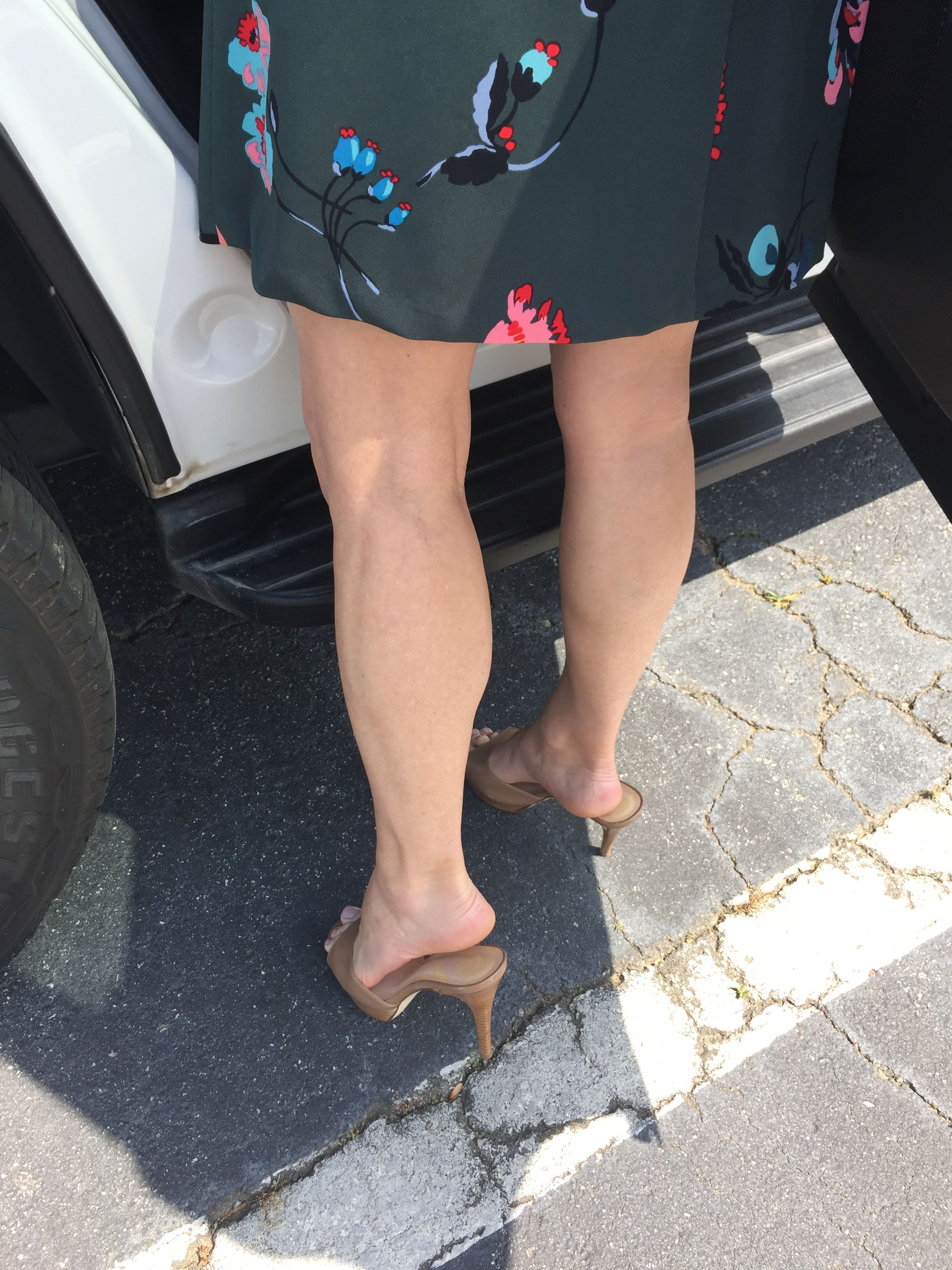 Old Mature Ass pin on mature soles