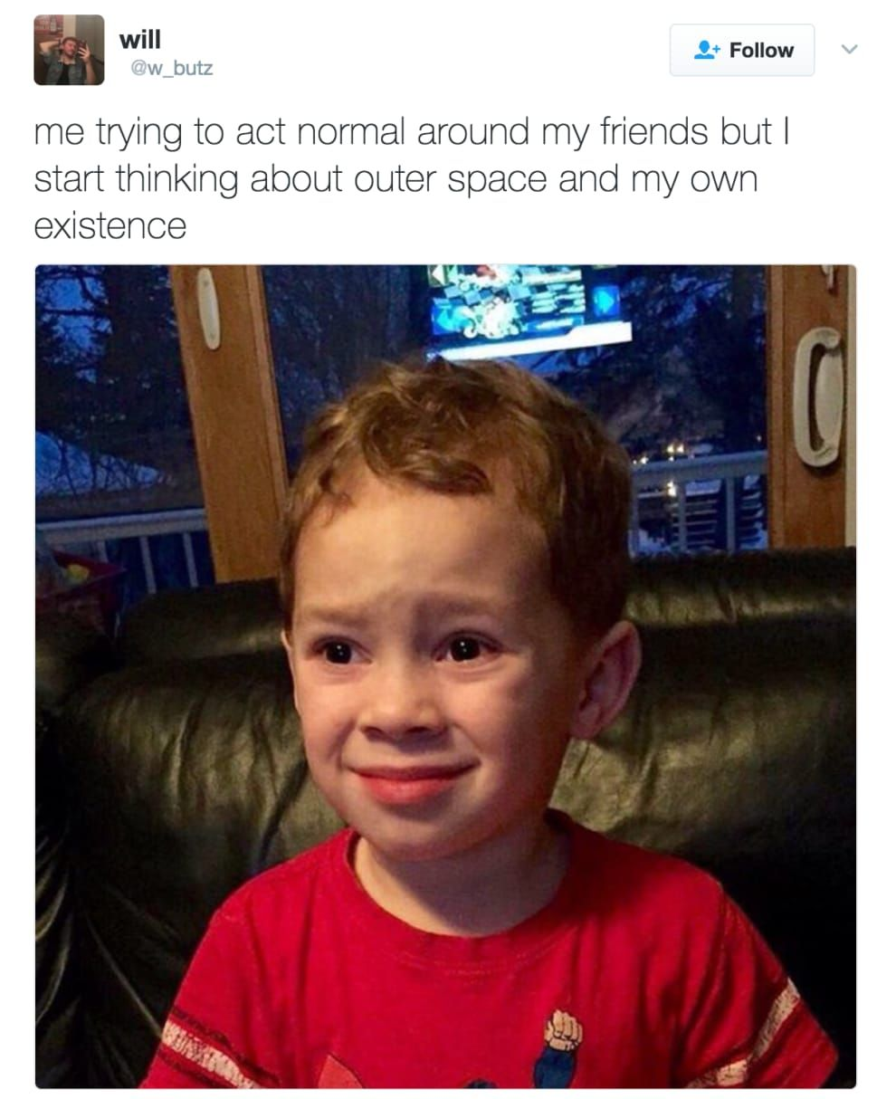 27 Pictures That Will Make You Say I Feel Personally Attacked Funny Jokes For Kids Meme Faces Funny Kids