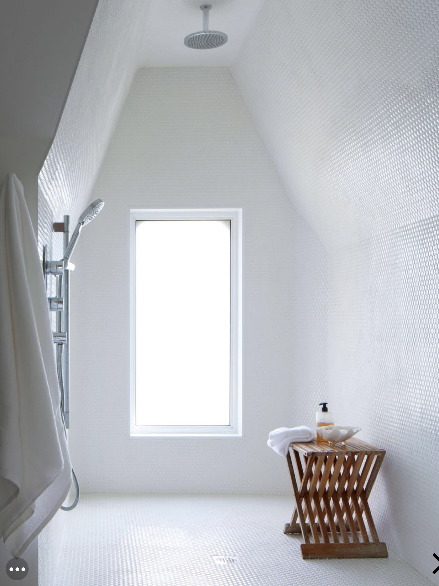 Toronto bathroom by Youssef Hasbani | Interior Design | Pinterest ...