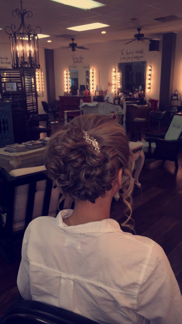 Prom hair prom pinterest prom hair and prom