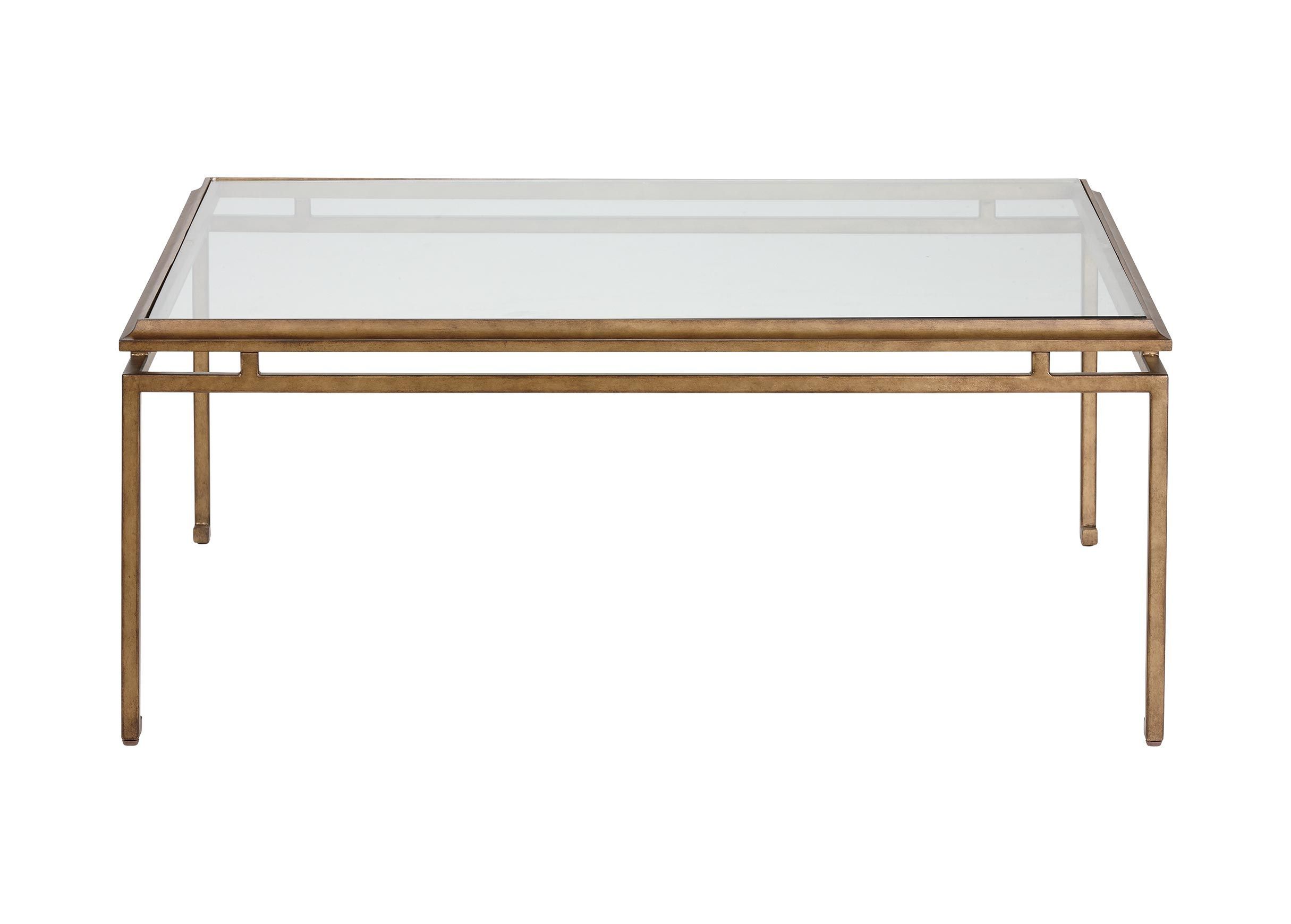 Beacon Square Coffee Table Coffee Tables Coffee Table Square Antique Coffee Tables Coffee Table [ 1740 x 2430 Pixel ]