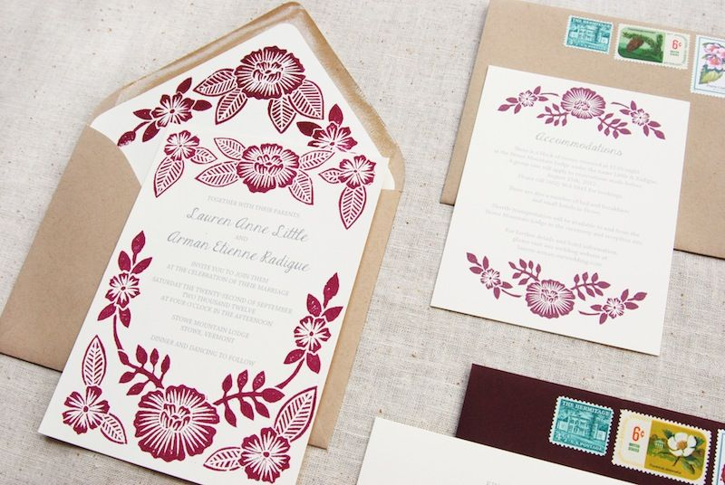 Collection Customized Wedding Invitations Pictures Weddings by – Customized Wedding Invitation