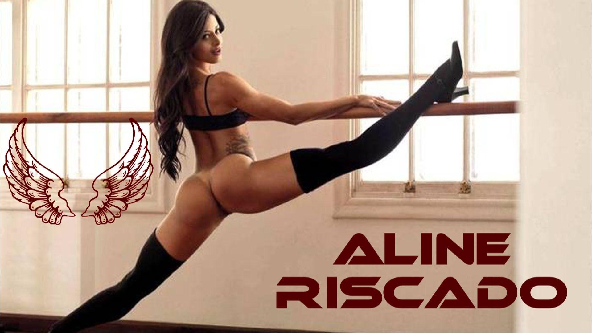 Aline Riscado Playboy aline riscado   aline riscado, aline riscado playboy e fotos