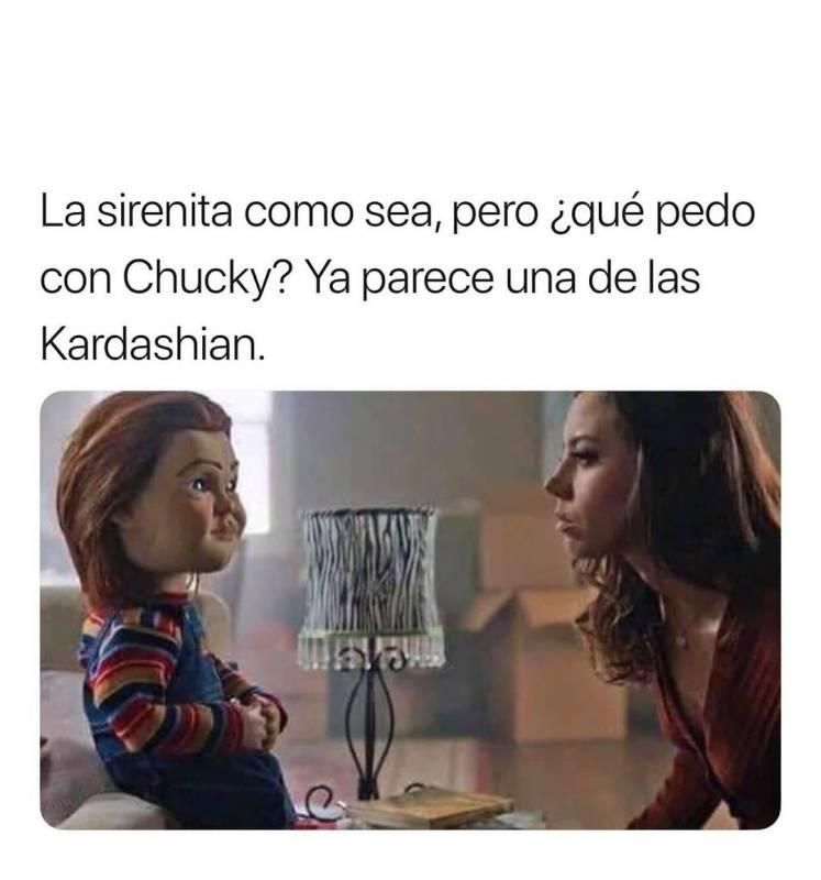 Memesespanol Chistes Humor Memes Risas Videos Argentina Memesespana Colombia Rock Memes Love Viral Bogota Mexico Humor Memes Quotes Memes Humor