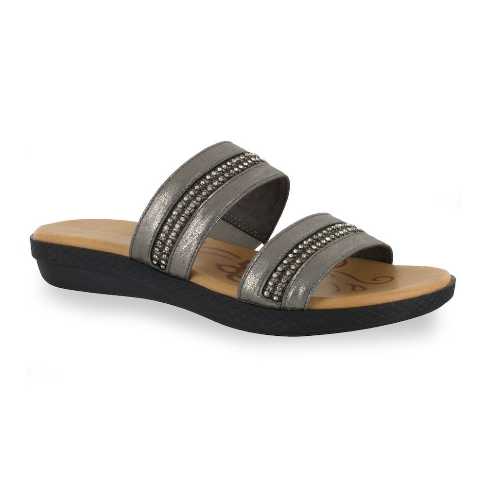 1329c2c649d2 Easy Street Dionne Women s Sandals