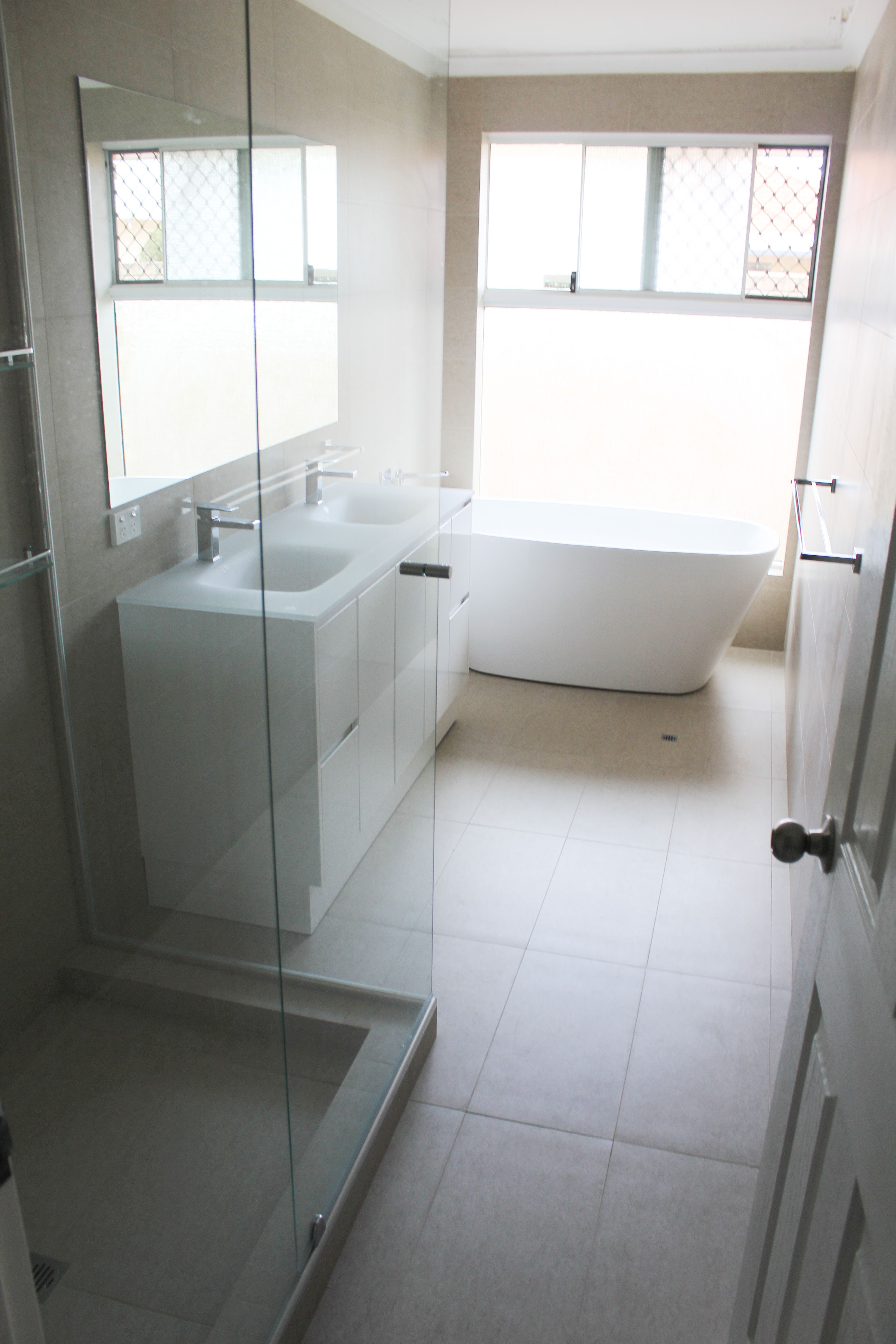Family bathroom renovations with advice and tips on how to ...