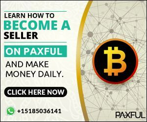 How to buy bitcoin in nigeria visit paxful they provide the how to buy bitcoin in nigeria visit paxful they provide the ccuart Choice Image