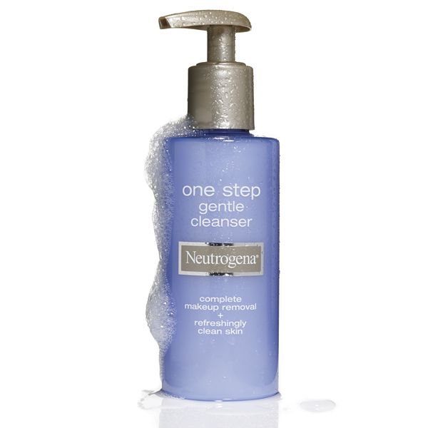 This Stuff Is Amazing Very Cost Friendly Easy To Find I Got Mine