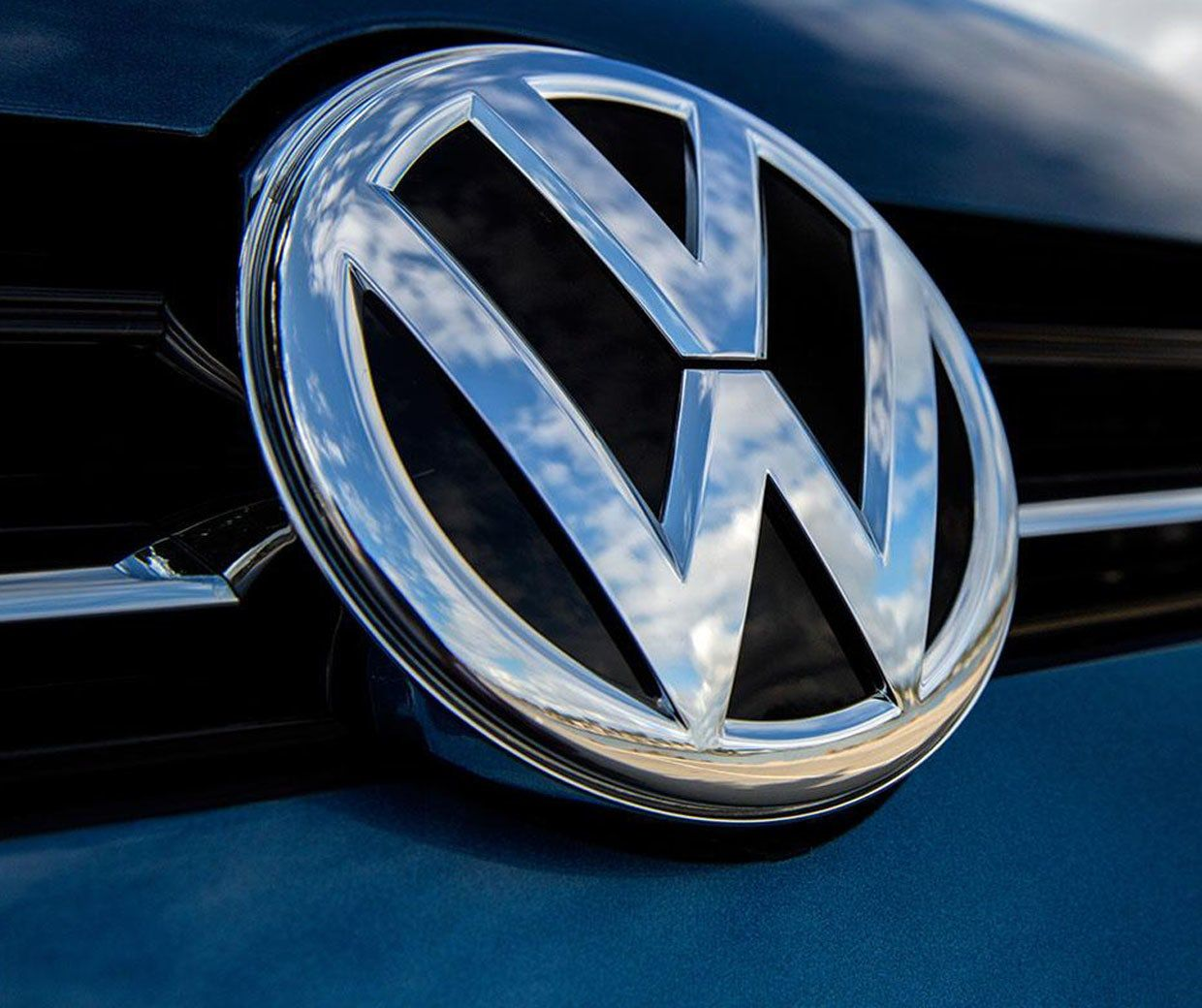 'Google's Problems Are The Ad Industry's VW Emissions