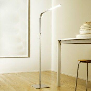 Lim Floor Lamp Floor Lamps Pablo Lim Floor Lamps Ylighting
