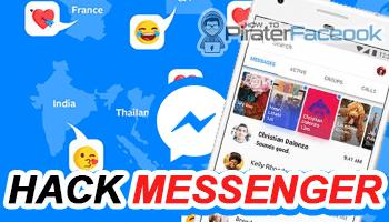Messenger Hacked Really Easy Contraseñas Para Celular Hackear Hackear Contraseña