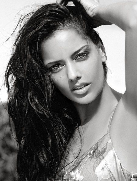 sheetal sheth biography