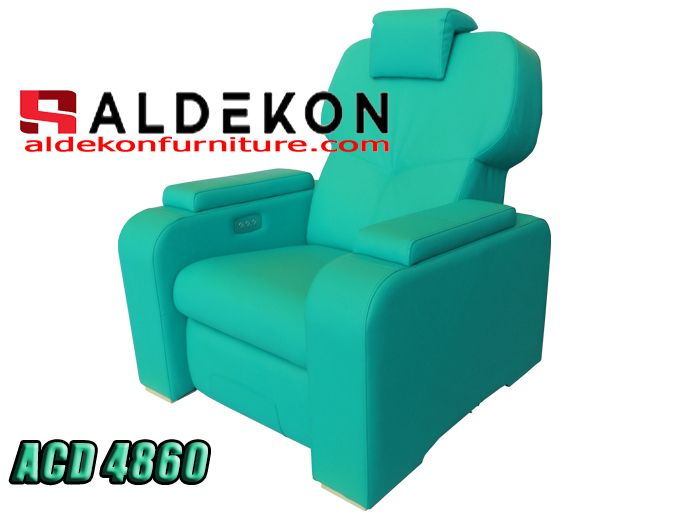 (296 / 314)find home theater seating home theatre cinema seats theater seatings  sc 1 st  Pinterest & 296 / 314)find home theater seating home theatre cinema seats ... islam-shia.org