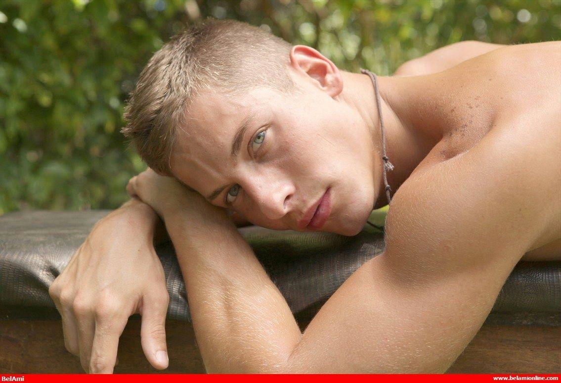 jim kerouac bel ami gay porn model real name b225r225cz m225t233