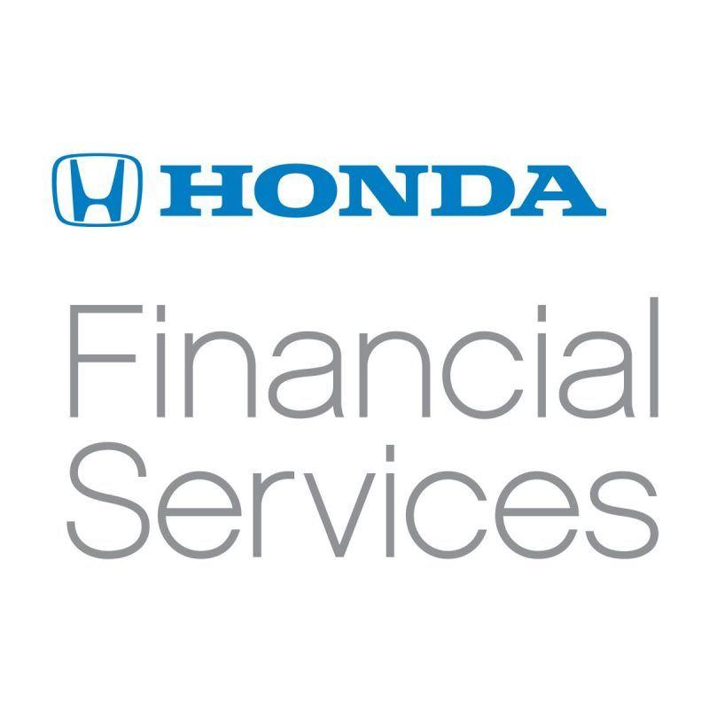 Top Honda Financial Login Financial Services Financial Amazing Quotes
