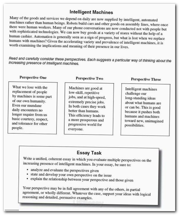 essay wrightessay writing sample for internship essay on nursing   essay wrightessay writing sample for internship essay on nursing career ideas for