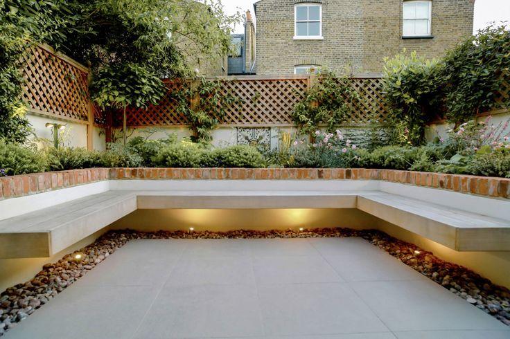 13 Best Ideas About Garden On Pinterest Gardens Outdoor Benches