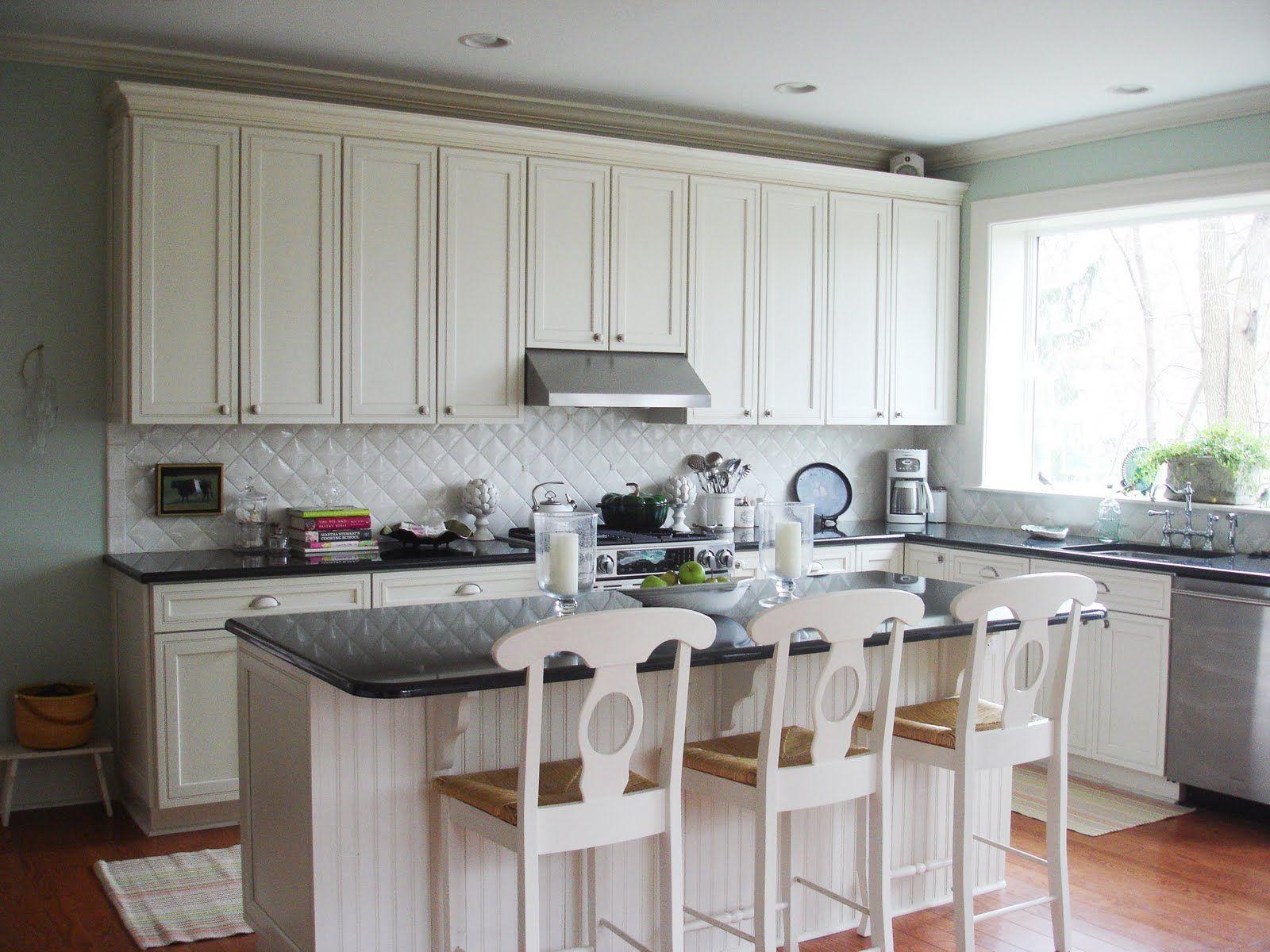 kitchen tile backsplash installation backsplashes elegant gray glass ...