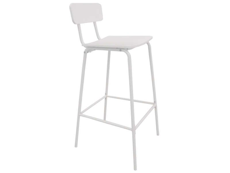 Tabouret de bar - Conforama Tables De Cuisine