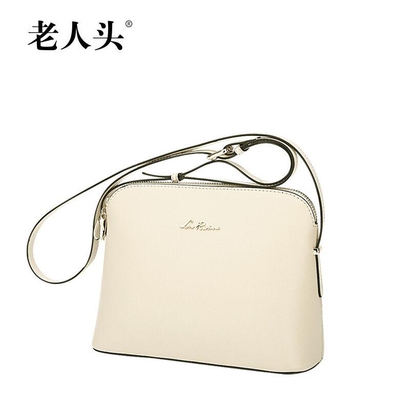 1dc8ccd50fd brand famous brands women Messenger Bags 2017 new genuine leather bag Top  Quality fashion women Shoulder Bags 4 Color