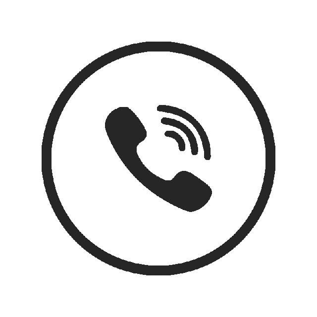 Viber Icon в 2020 г. | Логотипы фотосъемки, Бесплатные иконки и ...