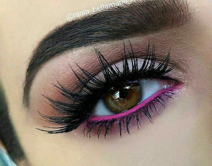 Pinterest Tanyacrumlishx Makeup Pinterest Makeup