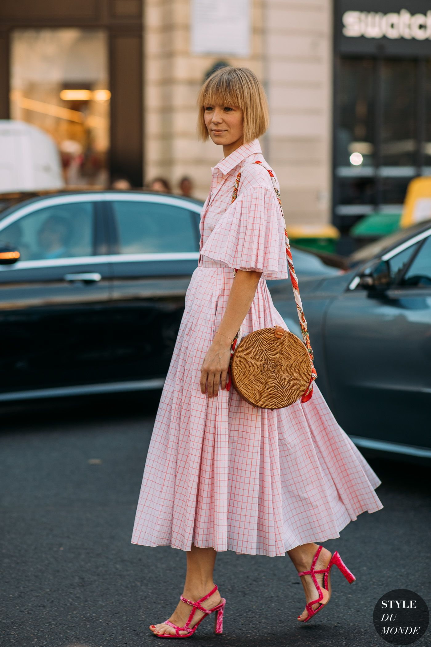8935852437b Vika Gazinskaya by STYLEDUMONDE Street Style Fashion  Photography20180702 48A5964
