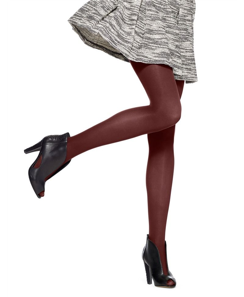 ac47634a4 Color Nutmeg Size 1 Green Tights