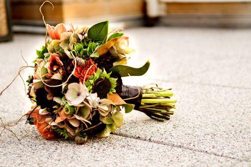 Google Image Result for http://www.weddingwindow.com/blog/wp-content/uploads/2010/11/utah-bridal-bouquet-studio-stems-wedding-flowers-rustic-hydrangea-antiqued-sunflowers-dahlias-curly-willow.jpg