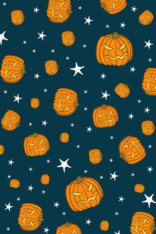 Background Halloween And October Image With Images Spooky