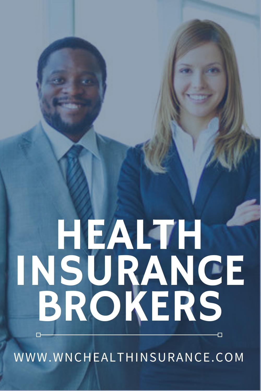 Find A Health Insurance Broker Near Me