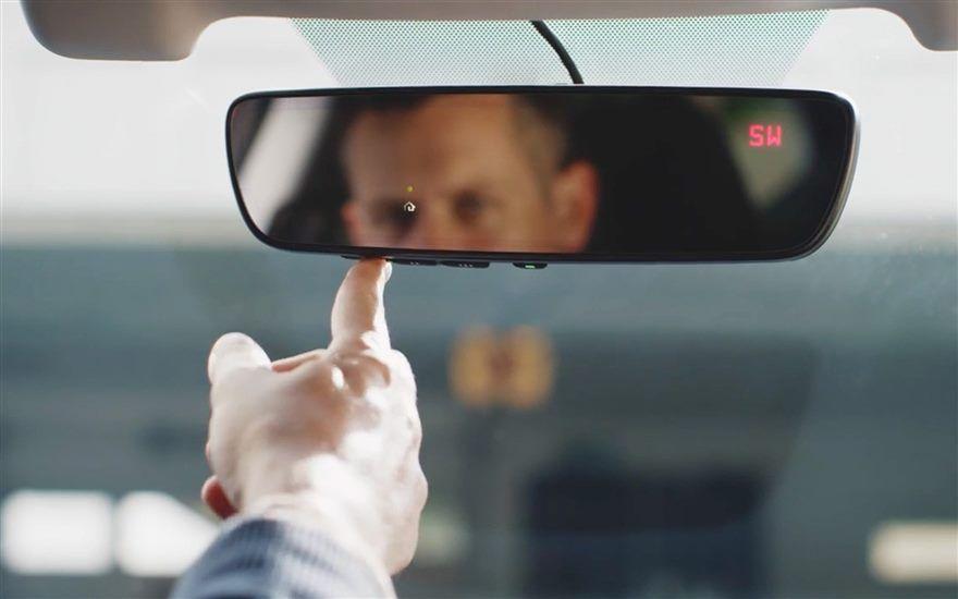 For Owners Subaru Of America In 2020 Garage Door Opener Subaru Garage Doors