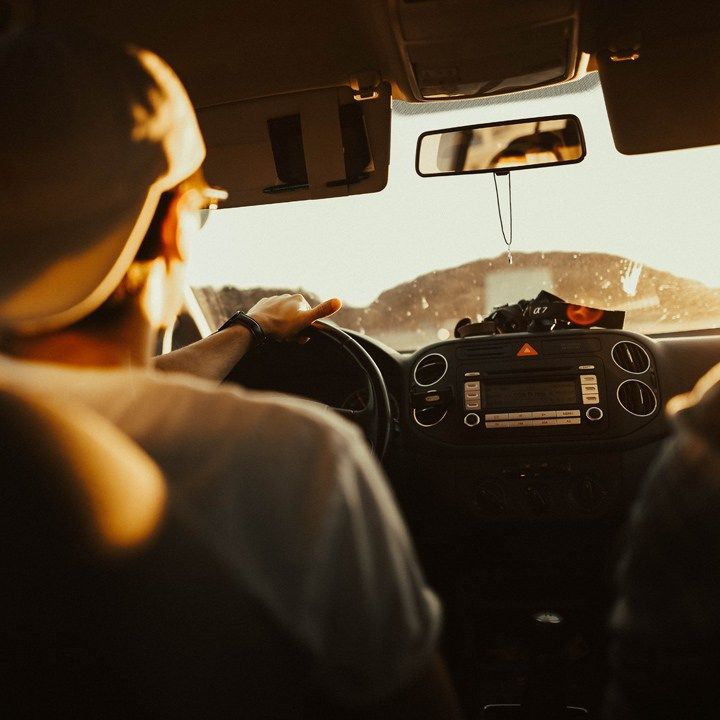 Car rental hacks car insurance tips car insurance